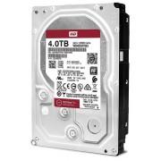 "Western Digital Red Pro 4TB 3.5"" SATA3(6Gb/s) NAS Hard Disk Drive"