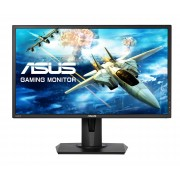 "ASUS VG245H 24"" Full HD TN Black Flat computer monitor"