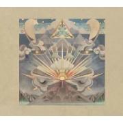 Fields [LP] - VINYL