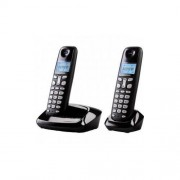 Telefon fix Grundig D160duoGR Black