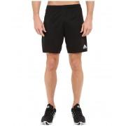 adidas Parma 16 Shorts BlackWhite