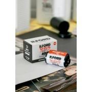 Ilford Appareil photo: Ilford Xp2 Super- taille: ALL