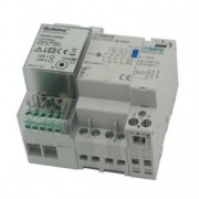KIT Smart Meter Qubino Energy DIN-RAIL