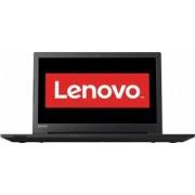 Laptop Lenovo V110-15ISK Intel Core i5-6200U 1TB 4GB AMD Radeon R5 M430 2GB HD