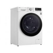 LG Lavadora LG F4WV509S0 (8 kg - 1400 rpm - Blanco)