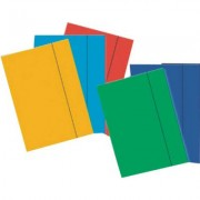 Mapa carton plastefiat color E1060