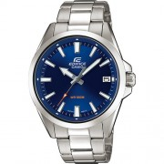 Casio EFV-100D-2AVUEF Мъжки Часовник