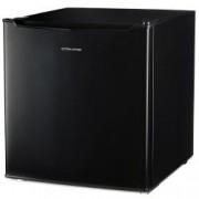 Mini frigider Andrew James AJ001247, 46L Clasa energetica A+, Compartiment Congelator separat