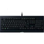 Razer Teclado Gaming RAZER Cynosa Chroma Lite (USB - Membrana - Español)