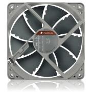 Ventilator Noctua NF-P12 Redux-1300 PWM, 1300RPM