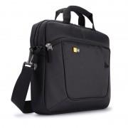 """Case Logic - AUA-316 15,6"""" Laptoptas"""