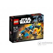 LEGO® Star Wars TM 75167 Fejvadász felderítő™ harci csomag