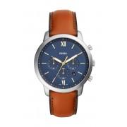 Fossil - Часовник FS5453