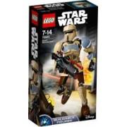 LEGO STAR WARS - SCARIF STORMTROOPER 75523
