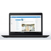 Lenovo ThinkPad E470 Intel Core i3-7100U (2.40 GHz [20H10079BM_5WS0A23813] (на изплащане)