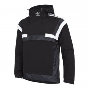 adidas BR8 Over The Head - Heren Hoodies