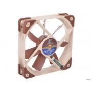 Вентилятор Noctua NF-S12A 120mm PWM 300-1200rpm