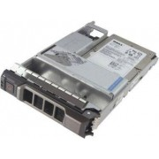 Dell EMC 960GB SSD SAS 12Gbps 512 2.5in Hybrid Drive