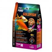 JBL ProPond Goldfish - M : 0,8 kg