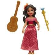 Figurina Hasbro Disney Princess Elena din Avalor