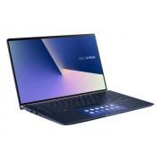 """ASUS UX434FAC-WB701T /14""""/ Intel i7-10510U (4.9G)/ 8GB RAM/ 512GB SSD/ int. VC/ Win10 (90NB0MQ5-M04680)"""