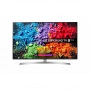 "LG UHD TV 49SK8500PLA 49"" ≈ 124 cm"