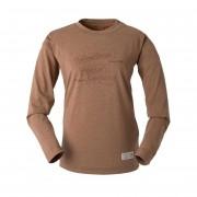 【セール実施中】【送料無料】TGMC ウィメンズ L/S T TGMC W's L/S T 21412W161-Beige 長袖Tシャツ