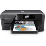 Outlet: HP Officejet Pro 8210