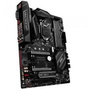MSI Płyta główna Z270 Gaming Pro Carbon