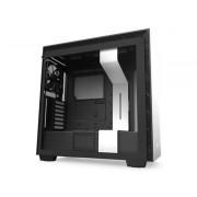 NZXT H710 - White