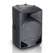 """LD Systems OXID 15 A Altavoz PA activo 15"""" 500W (LDOXID15A)"""