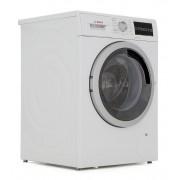 Bosch Serie 6 WVG30462GB Washer Dryer - White