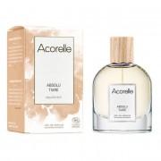 Acorelle Eau de Parfum Bio Absolu Tiaré 50ml