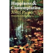 Happiness and Contemplation