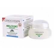 Melcfort crema soft hidratare 35ml Gerocossen