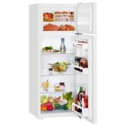 Хладилник с горна камера Liebherr CT 2531 + 6 години гаранция