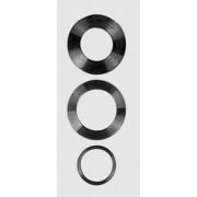 Inel de reducţie pentru pânze de ferăstrău circular 20/30