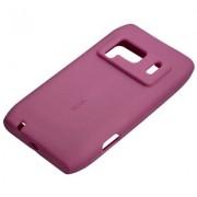 Nokia Silicon Cover N8 Lila