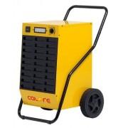 Dezumidificator aer DR44 CALORE, capacitate dezumidificare 40 litri/zi, debit aer 480mcb/h, 230V