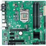 Placa de baza Asus Prime B250-C, Intel B250, LGA 1151