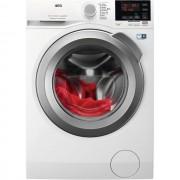 AEG ProSense Technology L6FBG942R 9Kg Washing Machine with 1400 rpm - White - A+++ Rated