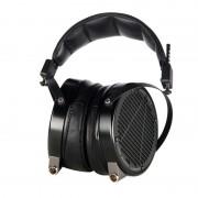 Audeze LCD-X Hi-Fi Slušalice