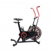 Air bike home SD-8706
