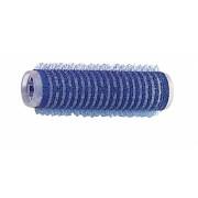 Залепващи ролки 15mm/60mm - сини Comair 3011884