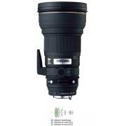SIGMA 300mm f/2.8 APO DG EX HSM Canon