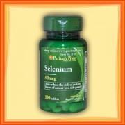 Selenium (100 tab.)