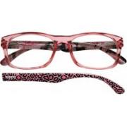 31ZB7RED150 Zippo brýle na čtení +1.5