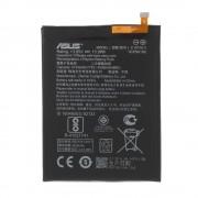 Asus C11P1611 Оригинална Батерия за Asus ZenFone Max Plus (M1) ZB570TL, Asus Zenfone 3 Max ZC520TL