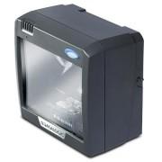 Datalogic Magellan 2200VS Lector de Código de Barras - incluye Cable USB y Fuente de Poder