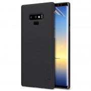 Capa Nillkin Super Frosted Shield para Samsung Galaxy Note9 - Preto